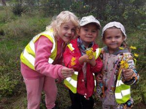 laste-ohtuhoid-teenus-eralastead-midrimaailm-tallinnas