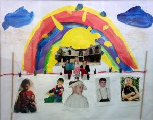 lastehoid eralasteaed tallinnas